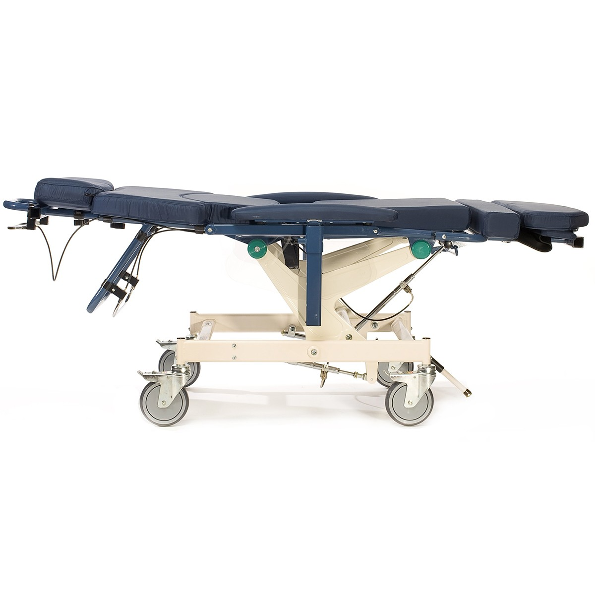 Barton Chair Barton Medical Convertible Chair Rental In Los Angeles