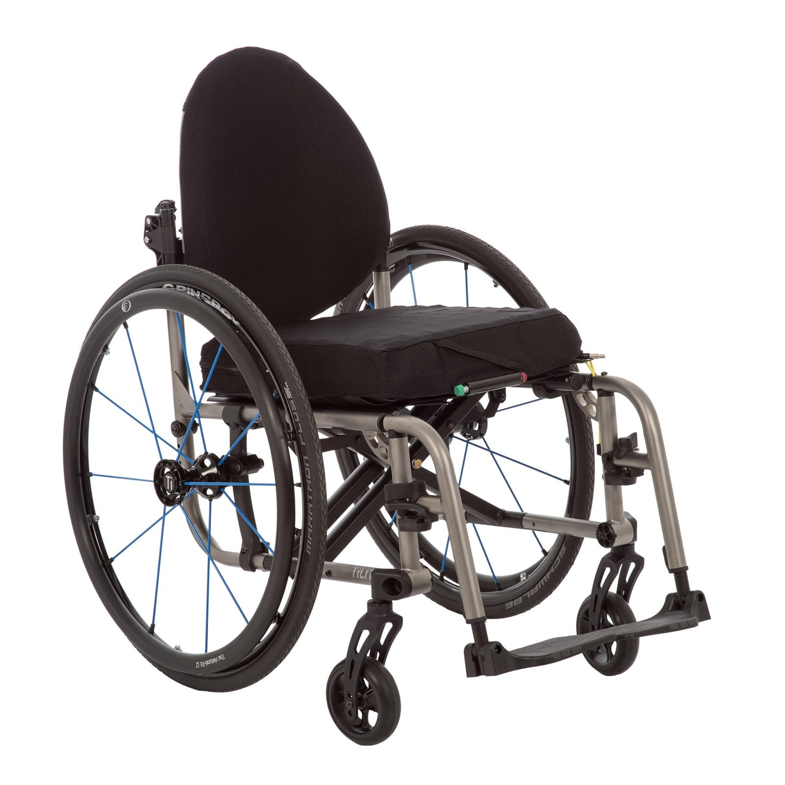 Rent A Wheel Chair Folding Rigid Ultra Light Wheelchair Rentals In Los Angeles