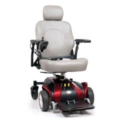 Power Chairs For Sale Contemporary Recliner Chair Full Size Wheelchairs Electric Golden Tech Technologies Alante Sport Wheelchair