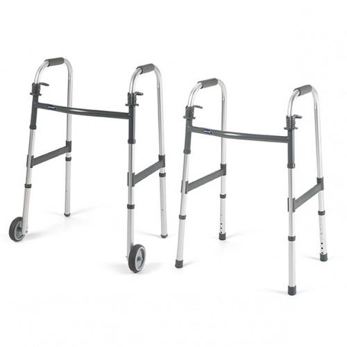 Invacare Rehab Medical Equipment