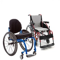Wheelchair Equipment Armless Dining Room Chair Covers Sherman Oaks Medical Wheelchairs Mobility Scooters Lifts Manual Electric Rehab
