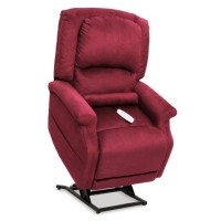 Infinite Position Lift Chairs on Sale Now