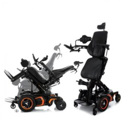 Wheelchair Equipment Library Chairs Vintage Sherman Oaks Medical Wheelchairs Mobility Scooters Lifts Electric Rehab