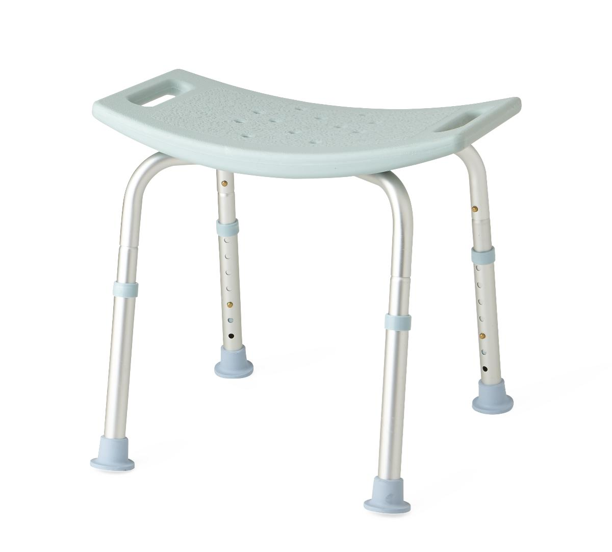 chair without back dropleaf table and chairs medline shower 1 jpg