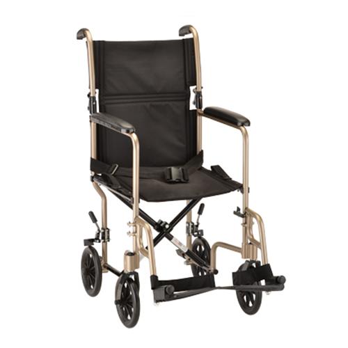 electric lift chair aldi swing olx lahore nova 19