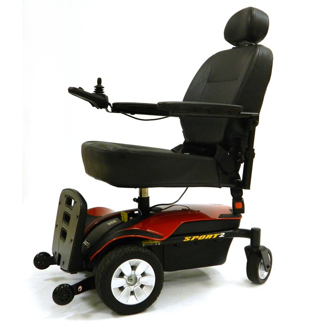 jazzy power chairs revolving chair price in sri lanka pride mobility sport 2 wheelchair