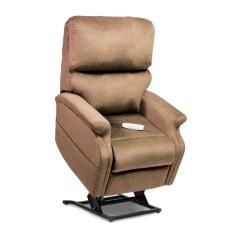 Pride Mobility Lift Chair King Throne For Sale Infinity Lc 525i Infinite Position