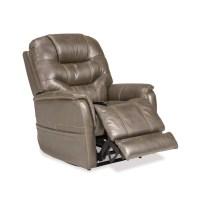 Pride VivaLift Elegance Infinite Position Lift Chair