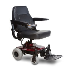 Electric Wheel Chair Rental White Lounge Chairs For Pool Travel Wheelchair In Los Angeles
