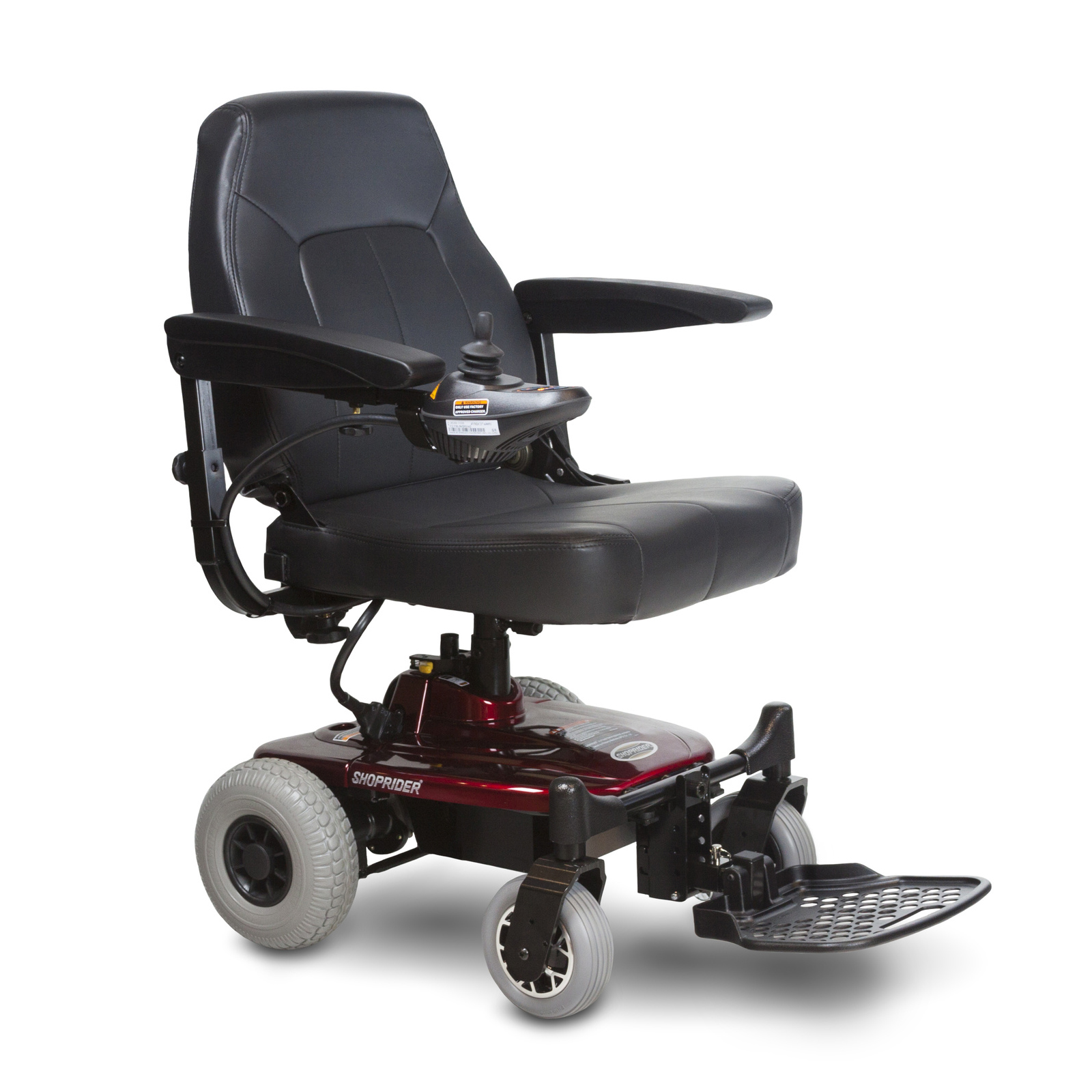 Wheel Chair Rentals Travel Electric Wheelchair Rental In Los Angeles