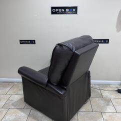 Pride Mobility Lift Chair Recliner Medicare Essential Lc 105 3 Position Brand New Demo C