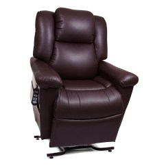 Golden Tech Lift Chair Wayfair Dining Chairs Day Dreamer Pr632 Infinite Position