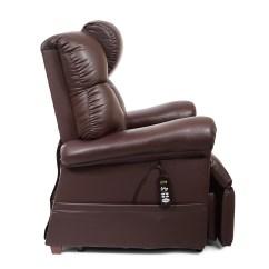 Golden Power Chair Argos Deck Covers Tech Cloud Pr512 Infinite Position Lift