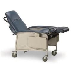 Invacare Clinical Recliner Geri Chair Steel Price In Sri Lanka Ih6077a