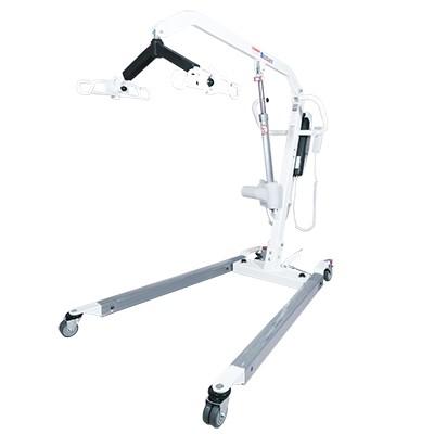 BestLift PL600E Heavy Duty Electric Patient Lift