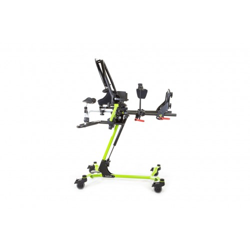 EasyStand Zing MPS Size 1 (PA5520) For Sale
