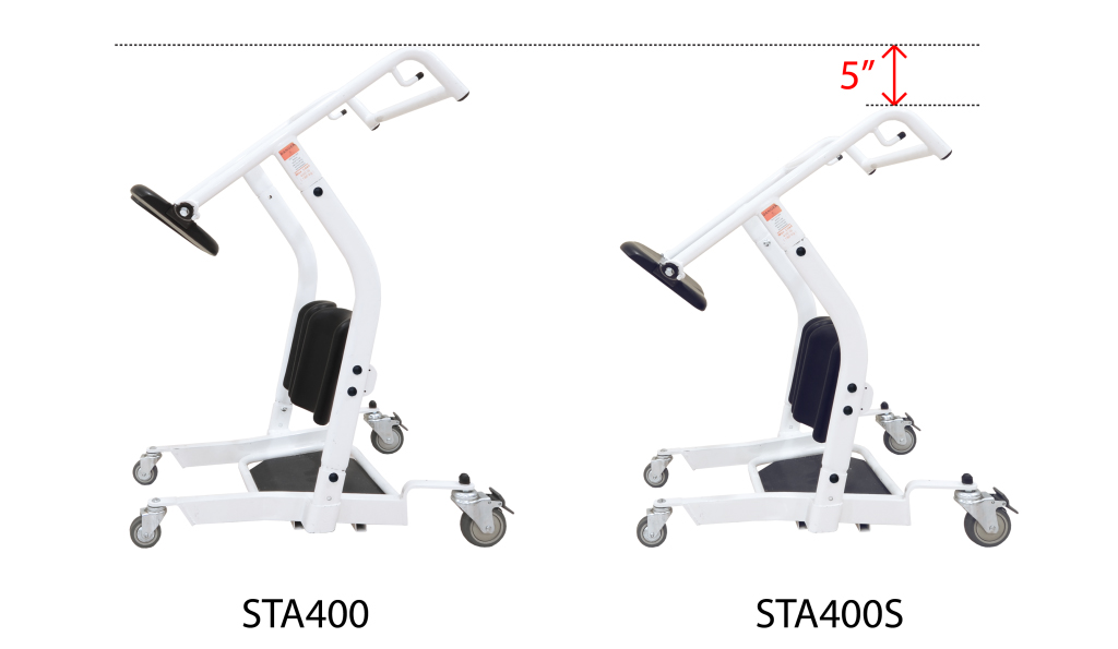 Bestcare STA400 Standing Transfer Aid