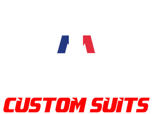 Mass Custom Suits