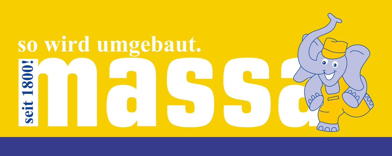 Massa Bauteam | Renovieren Und Sanieren Mit System! | Dã¤Mmungen Rund