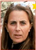 Luana Mencarelli
