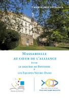 charte-allianceCOUV