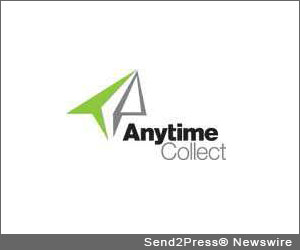 e2b teknologies Integrates Anytime Collect with Microsoft