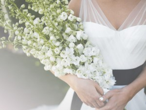 wedding-planner-26