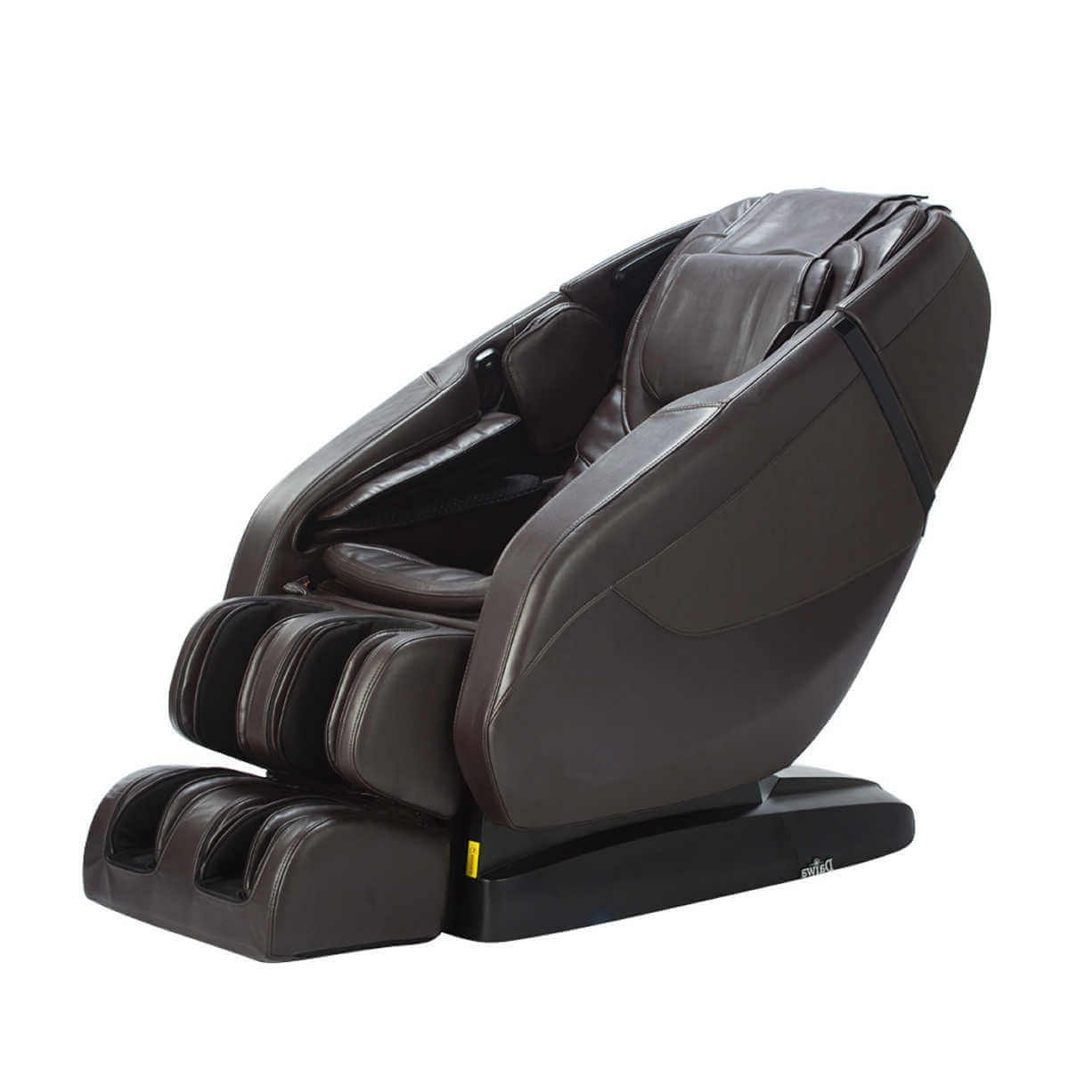 Inada Sogno Dreamwave Massage Chair Daiwa Solace Massage Chair Massage Chair Reviews