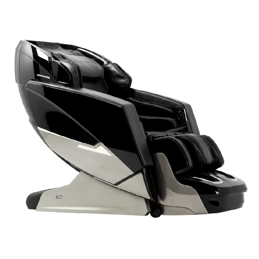 Inada Sogno Dreamwave Massage Chair Osaki Os Pro Ekon Massage Chair Massage Chair Reviews