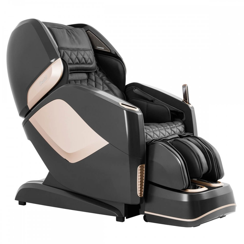 Inada Sogno Dreamwave Massage Chair Massage Chair Comparison Osaki Maestro Vs Qi Se Massage Chair