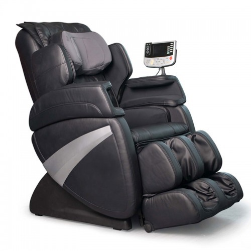 fujita massage chair review gray rocking cushions chairs reviews 2017 when it comes to design often times lack finesse they are traditional boring and basic then a the