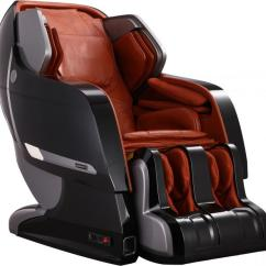 Massage Chairs Reviews Black Dining Room With Chrome Legs A New Review Closer Look At The Iyashi By Infinity And Features That Make It Great