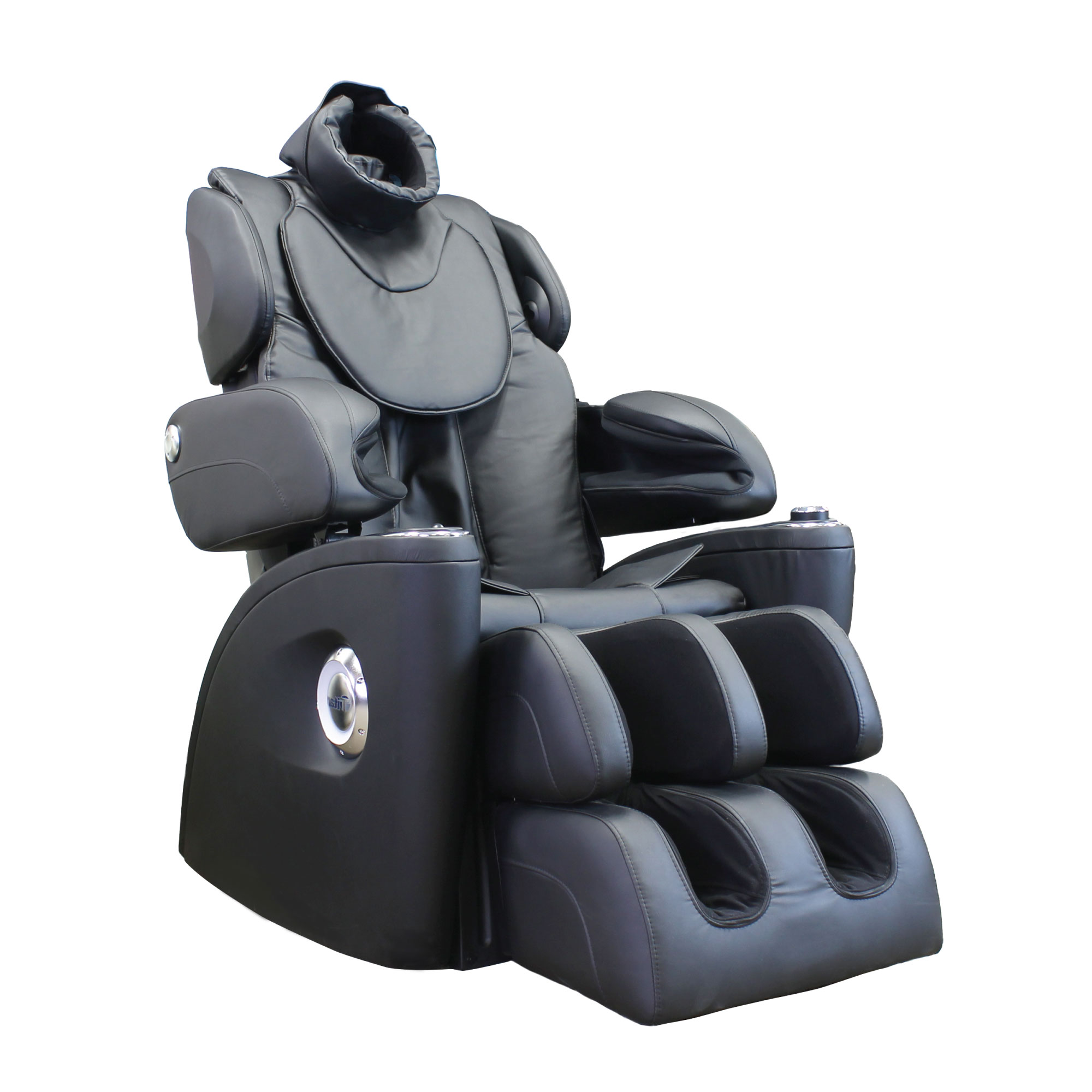 fujita massage chair review adrian pearsall lounge chairs reviews 2017
