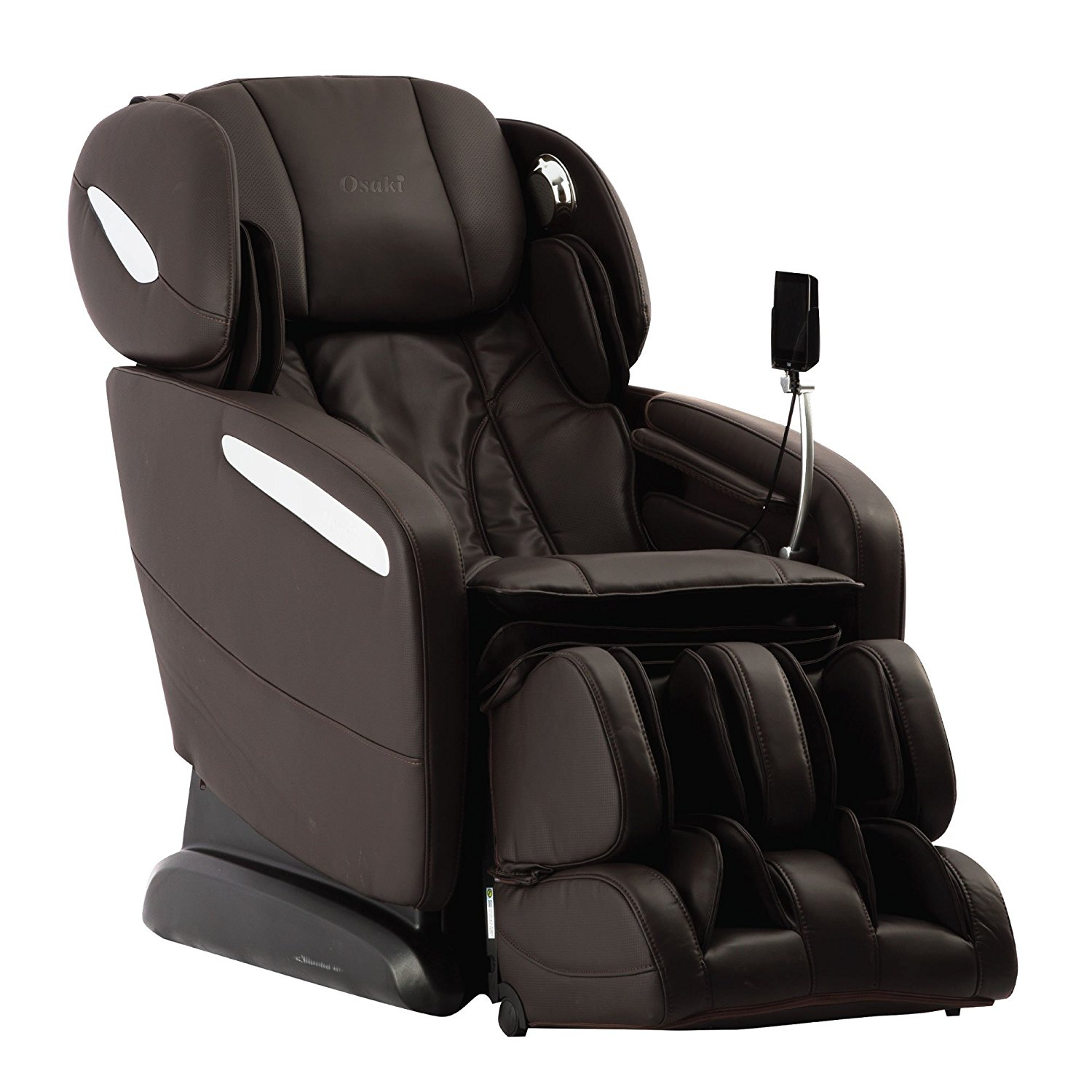 Top Rated Massage Chairs Electric Massage Chairs Review