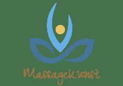MassageKunst / Lomi-Lomi / Romi Hapai / Deep Tissue / Bonn