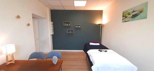massage-varennes-localisation-cabinet-de-soins-01