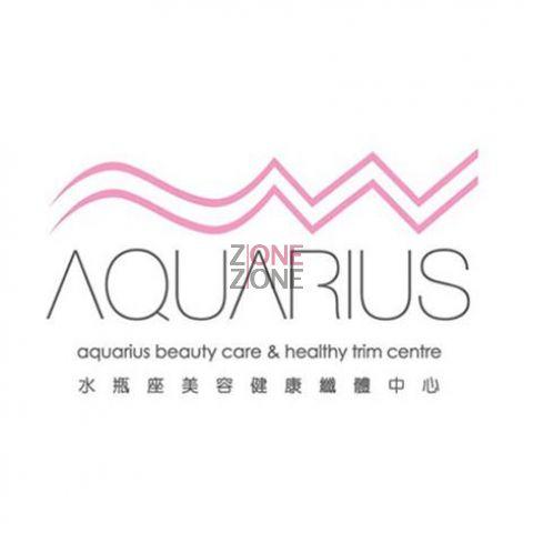 Aquarius Beauty 水瓶座美容健康纖體中心 (荃灣店) | Zone One Zone - 按摩推介Massage