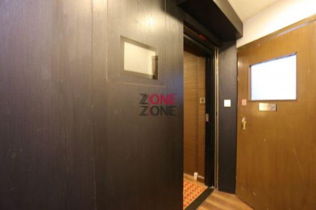 足藝舍 (樂道店) (已搬遷) | Zone One Zone - 按摩推介Massage