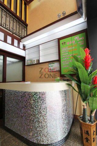 足美康- 荃灣按摩, 荃灣推拿, 刮痧   Zone One Zone - 按摩推介Massage