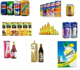 Pepsi_Frooti_Mirnida_Real_Juice_Nimbooz_Coca