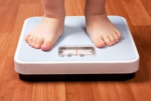 child_weight