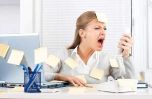 Comment-surmonter-le-stress-sante