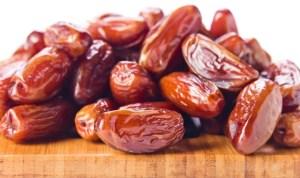 useful properties of dates