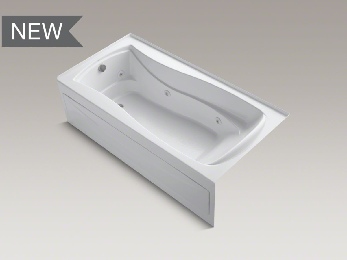 High Quality Massage Bath Tubs Get Full Relaxing The