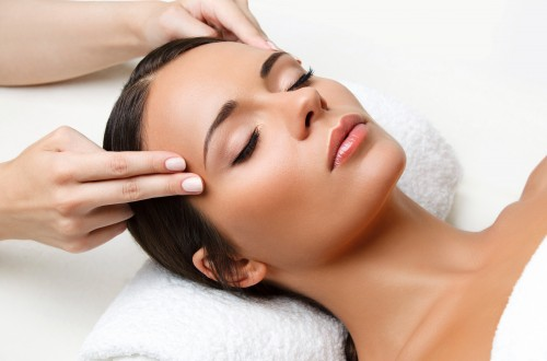Types of massages and their health benefits-telugu dec 2019 health news