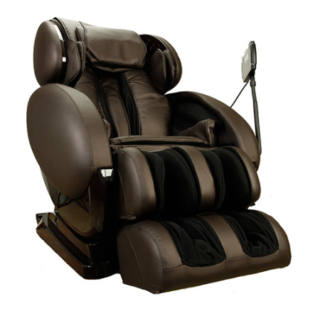 MassageChairDealscom  Osaki  Infinity Massage Chairs