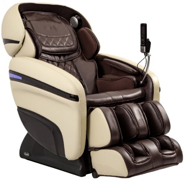 osaki os 3d pro cyber massage chair covers rental okc dreamer zero gravity