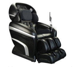 Osaki OS-7200CR Zero Gravity Massage Chair Black