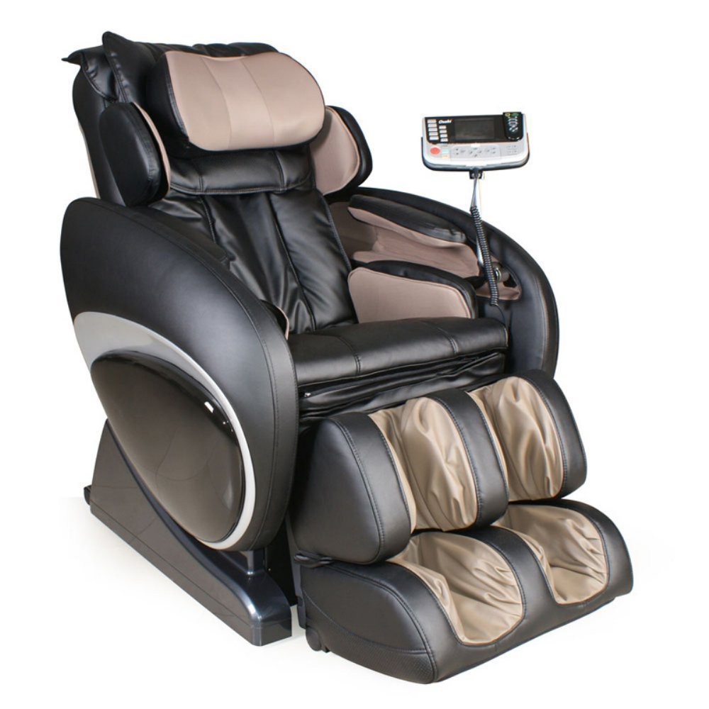 Inada Sogno Dreamwave Massage Chair Osaki Os 4000 Massage Chair Review Massage Chair Hq