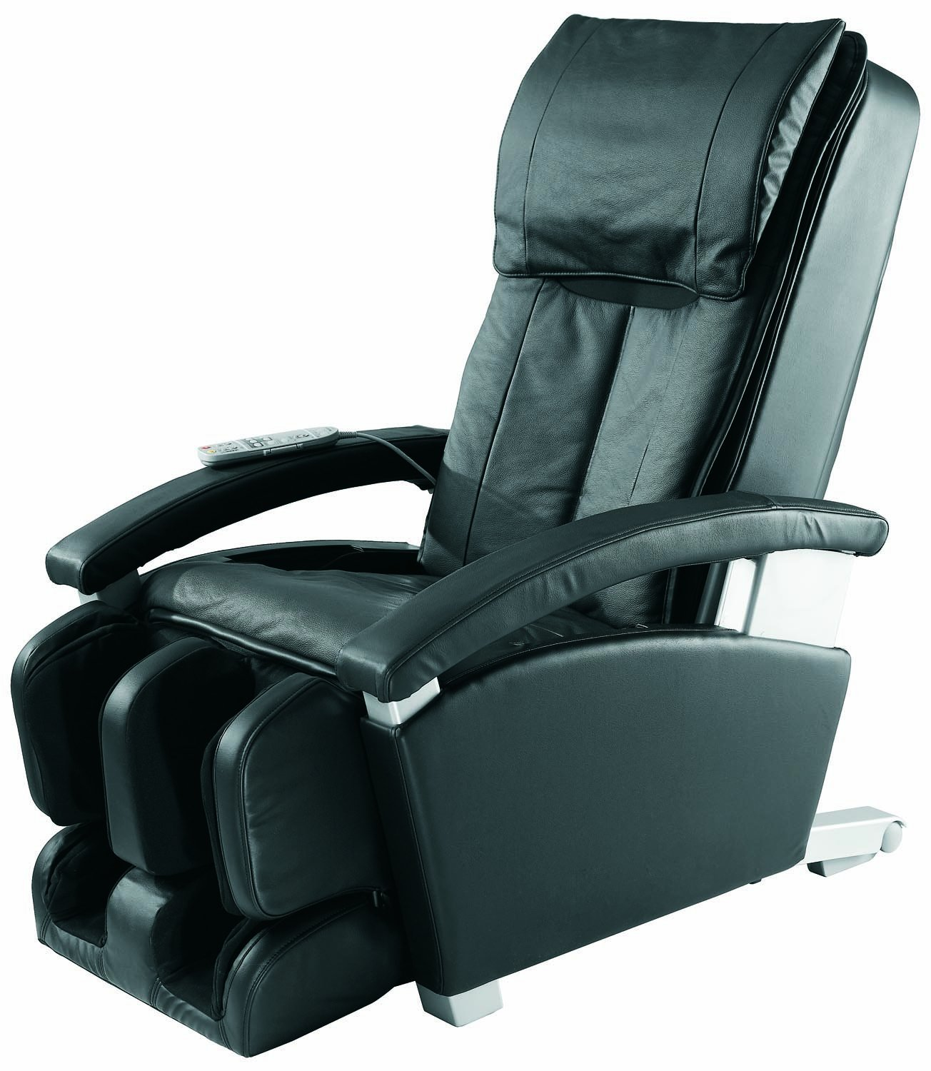 Message Chairs Panasonic Massage Chair Ep1285kl Review Massage Chair Hq